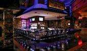 Santa Fe Station Hotel and Casino Nightlife