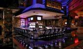 Santa Fe Station Hotel and Casino Nightlife