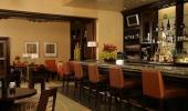 The Signature at MGM Grand Hotel Bar