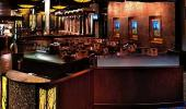 Silverton Casino Hotel Sundance Grill