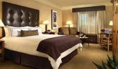 Silverton Casino Hotel Guest Bedroom