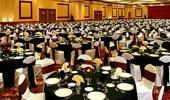 South Point Hotel Ballroom