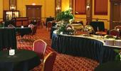 South Point Hotel Event Room