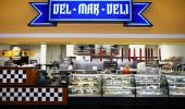 South Point Hotel Del Mar Deli
