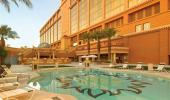 Suncoast Hotel and Casino Swimming Pool
