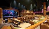 Suncoast Hotel and Casino Show Room