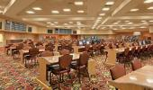 Suncoast Hotel and Casino Sportsbook