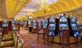 Suncoast Hotel and Casino Slots