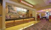 Suncoast Hotel and Casino Lobby