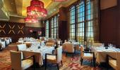 Suncoast Hotel and Casino Restaurant