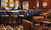 Suncoast Hotel and Casino Bar