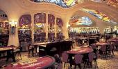 Sunset Station Hotel and Casino Table Games