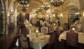 Sunset Station Hotel and Casino Restaurant