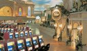 Sunset Station Hotel and Casino Slots