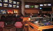 Terribles Hotel and Casino Bar and Sportsbook