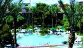 Terribles Hotel and Casino Swimming Pool