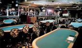 Texas Station Gambling Hall and Hotel Table Games