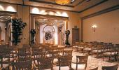 Texas Station Gambling Hall and Hotel Wedding Chapel