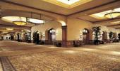 Texas Station Gambling Hall and Hotel Interior