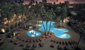 TI Treasure Island Hotel and Casino Swimming Pool