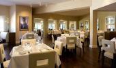 Tropicana Las Vegas Hotel Dining