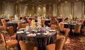 Tropicana Las Vegas Hotel Ballroom