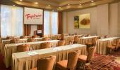 Tropicana Las Vegas Hotel Conference Room