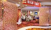 Tropicana Las Vegas Hotel Casino and Table Games