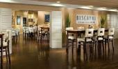 Tropicana Las Vegas Hotel Biscayne Restaurant