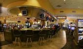 Tuscany Suites and Casino Bar