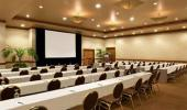 The Westin Casuarina Las Vegas Hotel Conference Room