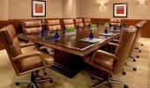 The Westin Casuarina Las Vegas Hotel Boardroom