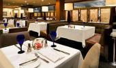 The Westin Casuarina Las Vegas Hotel Restaurant