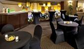 The Westin Casuarina Las Vegas Hotel Nightlife