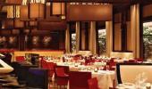 Wynn Las Vegas Hotel Dining