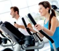 Health Club and Fitness Center Las Vegas NV