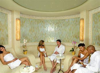singlebörse massage partner
