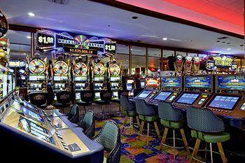 California slots casino casino jugar gratis slots