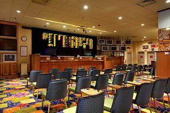 California Las Vegas Casino
