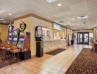 casino betting online wild west spiele