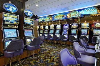 Cheapo vegas+fremont casino best gambling odds in vegas slots