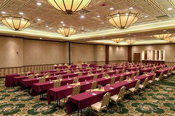 Gold coast casino poker room
