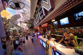 Casino gate golden hotel sheridan wild horse pass and casino