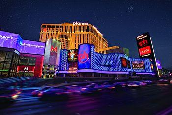 Penthouse buying planet hollywood casino casino gallery photo royale